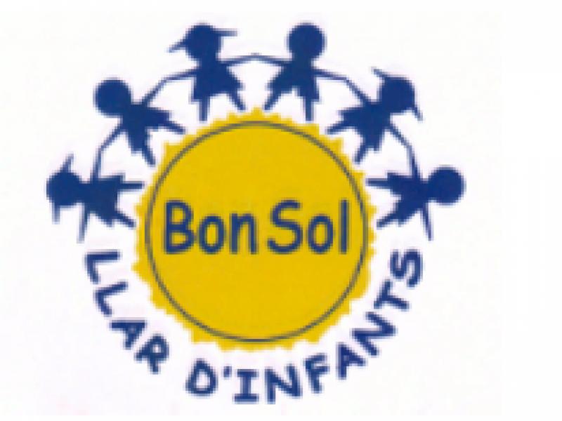 Escola Infantil Bon Sol