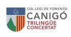 Col·legi Canigó