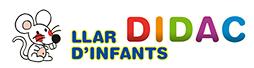 Llar d'infants Didac