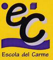 Escola Del Carme