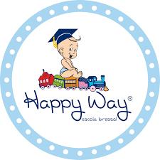 Escola Bressol Happy Way - Sant Gervasi