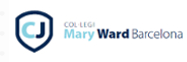Col·legi Mary Ward