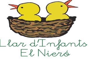 Escuela Infantil Nieró