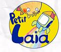 Llar d'infants Petit Laia
