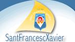 Col·legi Sant Francesc Xavier