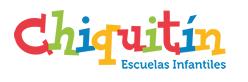Llar d'infants Chiqui La Vila