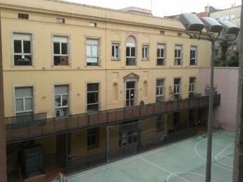 Escola Cervantes