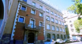 Escola Castella