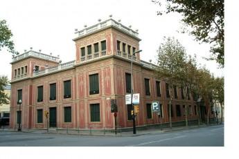 Escola Mossèn Jacint Verdaguer