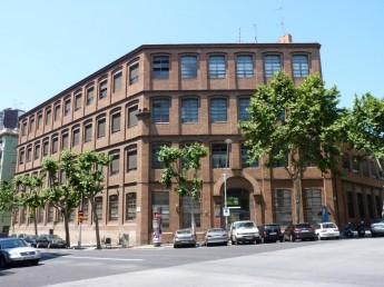 Institut La Sedeta