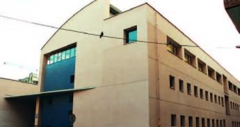 Institut Secretari Coloma