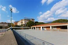 Colegio Internacional SEK Catalunya