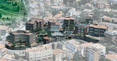 Institució La Miranda