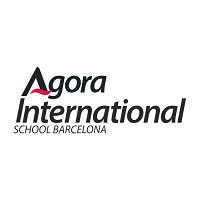 Àgora International School Barcelona