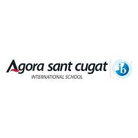 Àgora Sant Cugat International School