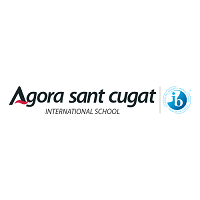 Àgora Sant Cugat International School