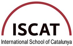 The International School Of Catalunya