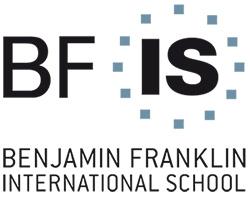 Benjamin Franklin Internacional School