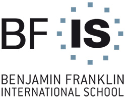 Benjamin Franklin Internacional School