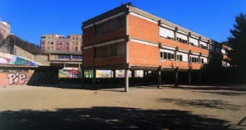 Escola El Turó