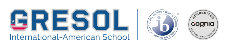 Gresol International American School