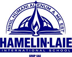 Hamelin-Laie International School