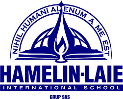 Hamelin-Laie International School