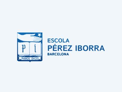 Escola Perez Iborra