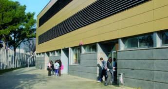 Institut Josep Pla