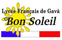 Lycée Français de Gavà Bon Soleil