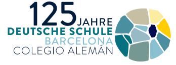 Colegio Alemán de Barcelona