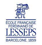 École Française Ferdinand de Lesseps