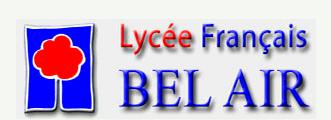 École Française Bel Air