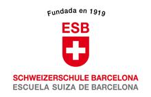 Escuela Suiza de Barcelona
