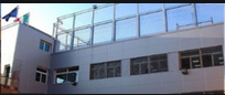 Istituto Italiano Statale Comprensivo
