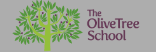The Olive Tree School