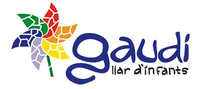Llar d'infants Gaudí-Guinardó