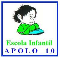Escuela Infantil Apolo 10