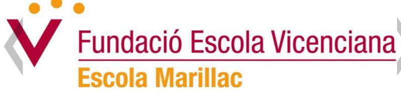 Escola Marillac