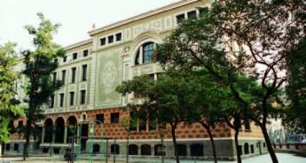Escola Lluís Vives