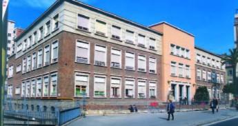 Escola Rius i Taulet
