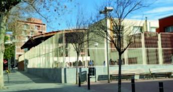 Escola Josep Maria de Sagarra