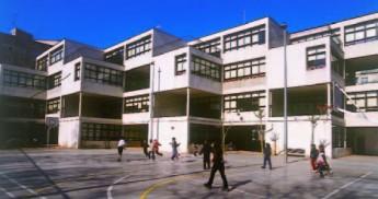 Escola Timbaler del Bruc