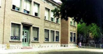 Escola Ramón y Cajal