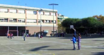 Escola Tibidabo