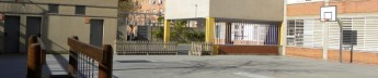 Escola Concepción Arenal