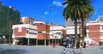 Escola Duran i Bas