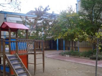Escola Àgora
