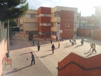 Escola Brasil