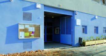 Escola Ramon Casas